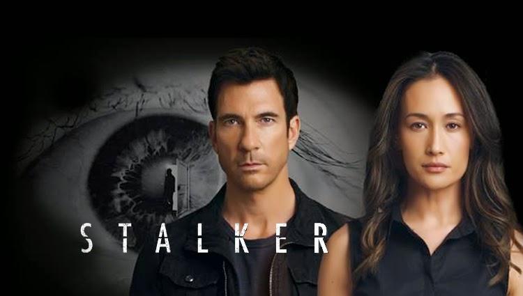 Stalker1x01