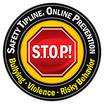 Safety Tip Online Prevention