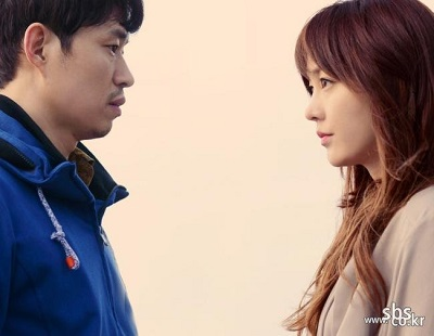 sinopsis birth secret drama korea terbaru