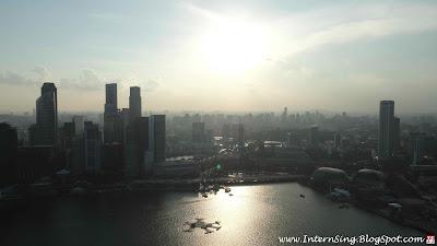 vue-singapour-marina-bay-sands