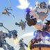Overwatch - La vidéo du gameplay