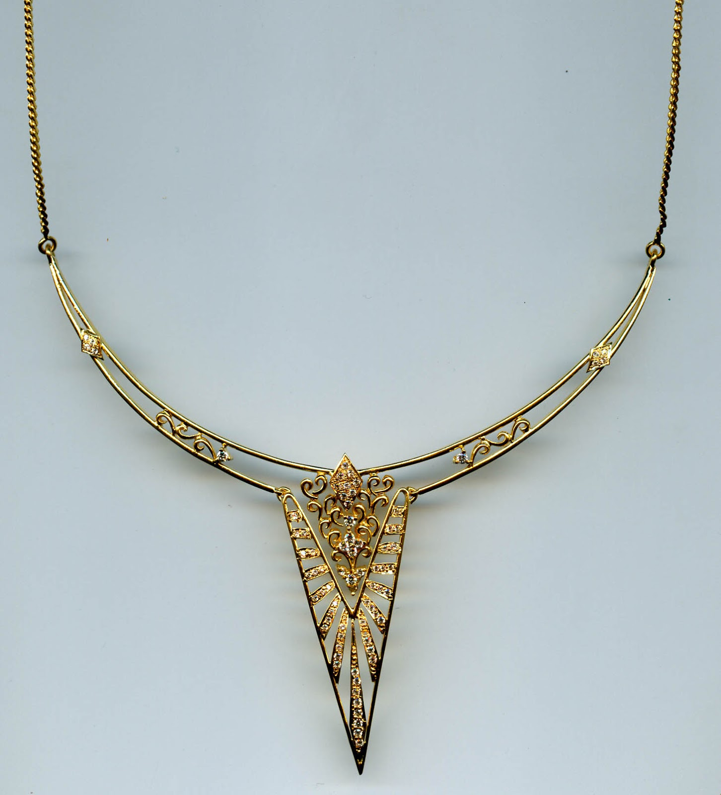 Golden Jewelaries For Life Sri Lanka Gold Jewelry Designs. Half Carat Emerald. Bezel Set Emerald. Instagram Emerald. Smarald Emerald. Pink Star Emerald. Star Shaped Emerald. Talc Isolated Emerald. Silicate Emerald