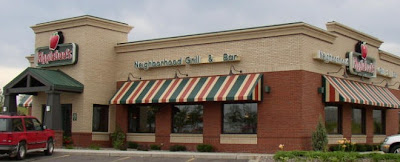 NNN-Lease-Investment-Minnesota-Applebees
