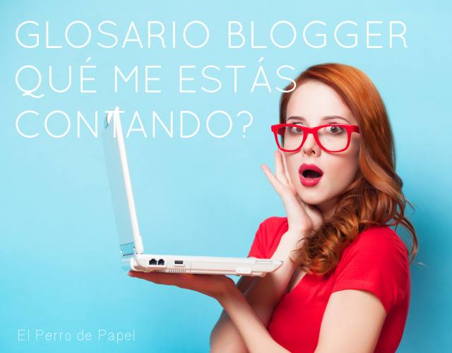 blog-dummies-conceptos-basicos
