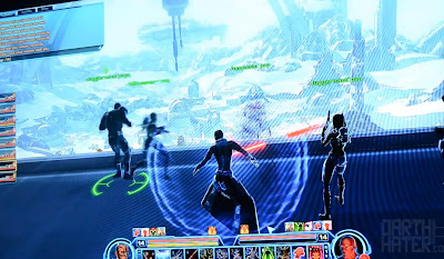 Pax+Prime+2011+Sith+Sorceror+PvP+Gameplay.jpg