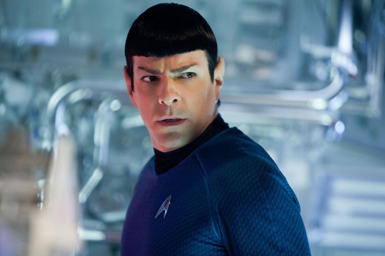 Star Trek - Além da Escuridão Alem-da-Escuridao-Star-Trek-07mai2013-12