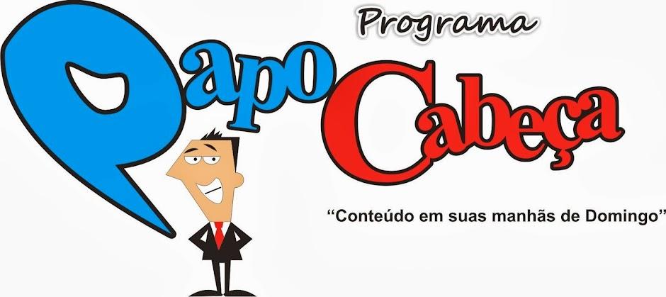 Programa Papo cabeça