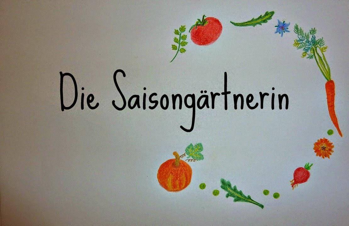 http://saisongaertnerin.blogspot.de/