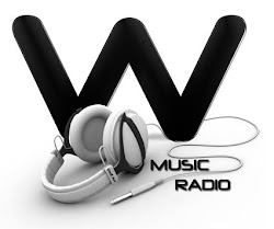 Wmusicradio, Press and Listen...