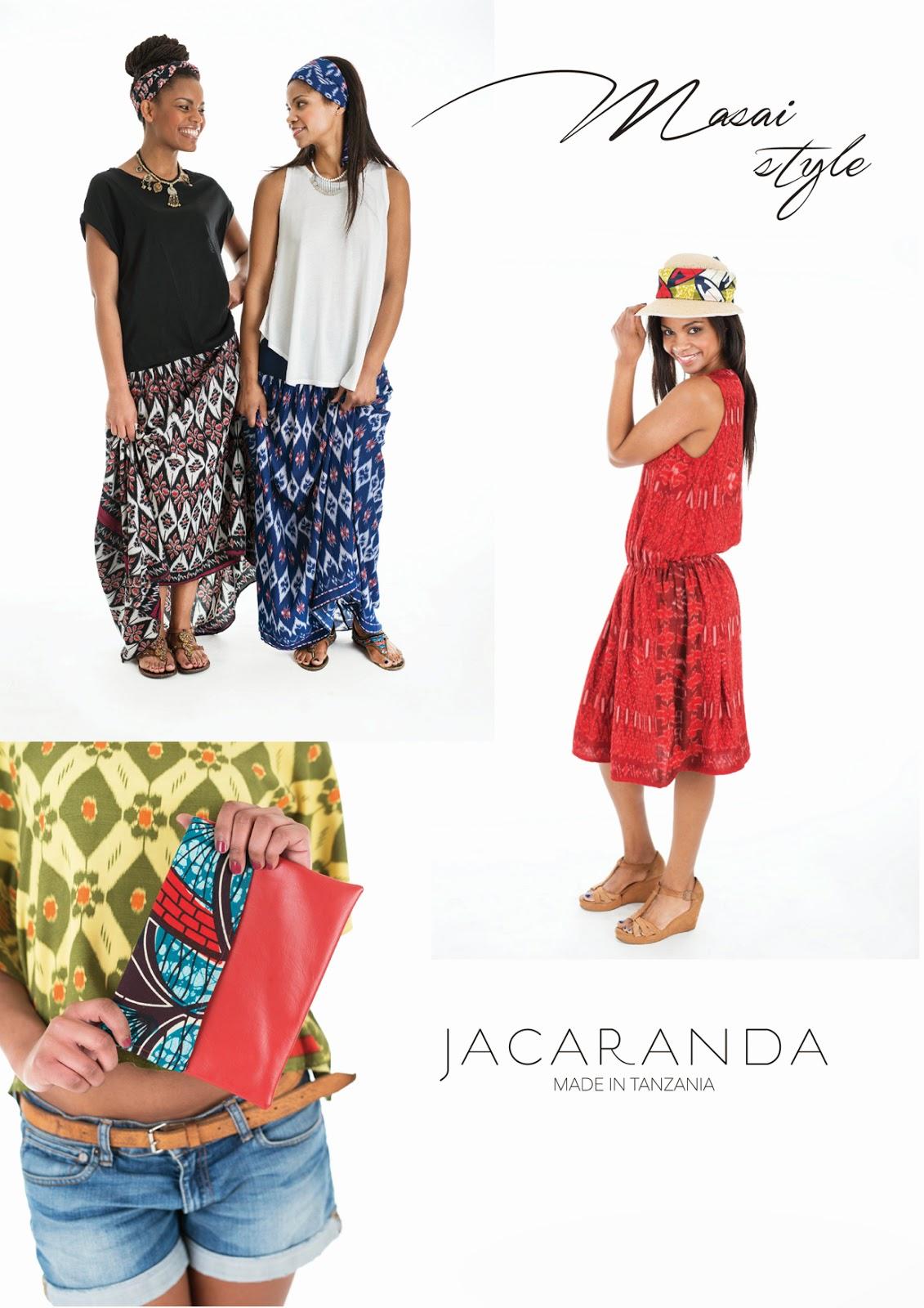 www.jacarandamadeintanzania.com/collections/MASAI.pdf