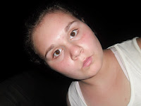 Fata 12 ani, Zimnicea Teleorman, id mess lucy_you91