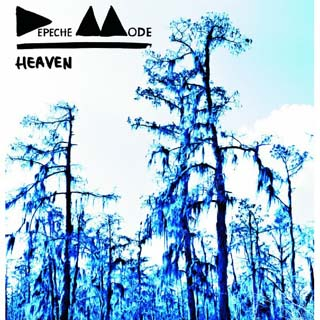Depeche Mode – Heaven Lyrics | Letras | Lirik | Tekst | Text | Testo | Paroles - Source: musicjuzz.blogspot.com