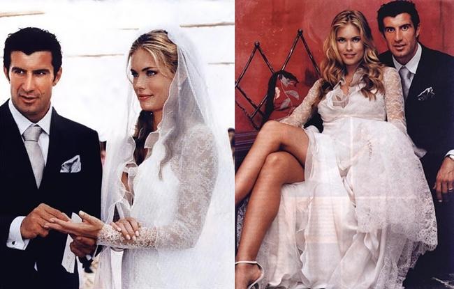 Karim mashouf wedding