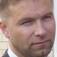 Kszysztof Michal Stempen
