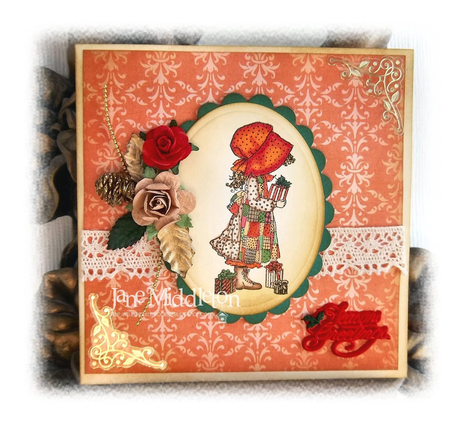 christmas cards 2012 holy - photo #16