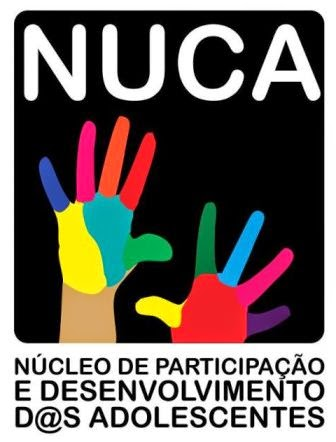 Participação e Desenvolvimento!