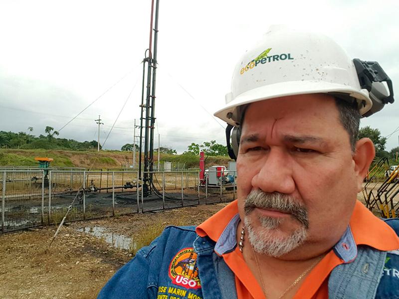 Ecopetrol cancela reunión con la USO Huila y la Junta Nacional