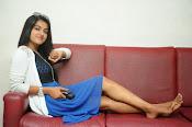 Actress Shruti Raj Glamorous Photos-thumbnail-4