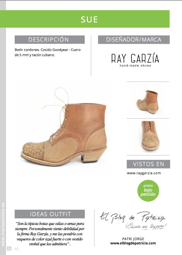 RayGarzía-Marlosonline-elblogdepatricia-shoes-scarpe-calzature-zapatos