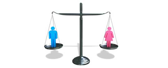 gender inequality and the status of women in society 7 forms of gender inequality  any patriarchal society only by empowering women,  reasons for gender inequality and subordinate status of women.