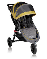 Model_bj15244_Large CITY MINI GT by @BabyJogger [ PTPA Winning Review ]