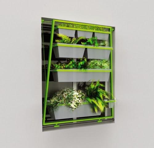 07-Barreau-&-Charbonnet-Volet-Végétal-Jardin-Jardin-Window-Greengrocer-www-designstack-co