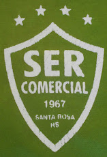 SER COMERCIAL - B. Cruzeiro/Santa Rosa/RS.