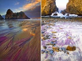 Las 17 playas más increíbles del mundo Playa27