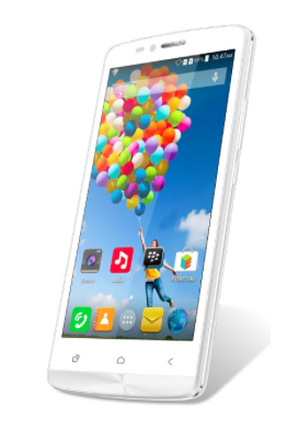 Karbonn launches Aura 9 smartphone with 4000 mAh battery, 21 language support in India for Rs. 6390