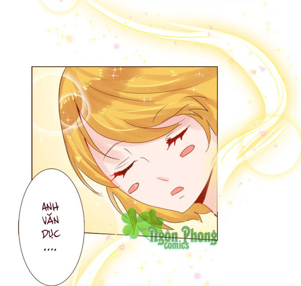 Ma Vương Luyến Ái Chỉ Nam Chap 22 - Next Chap 23