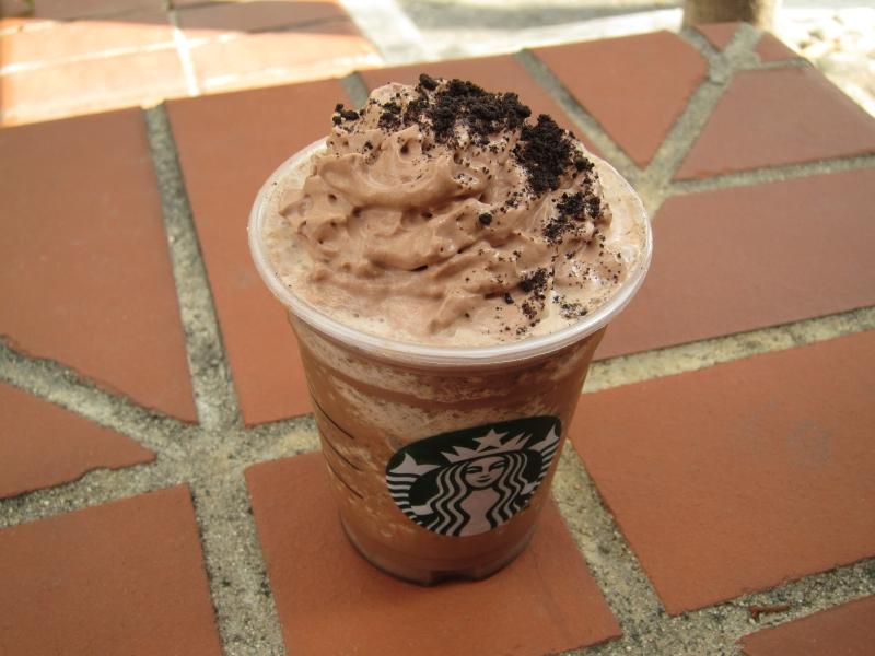 starbucks review Starbucks, spokane, washington 2,458 likes 2 talking about this 4,869 were here coffee shop.