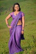 Ester Noronha latest Sizzling photo2-thumbnail-8