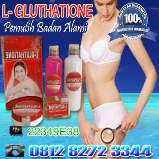 http://lidyacosmetik.blogspot.com/2014/11/paket-body-lotion-l-gluthatione.html