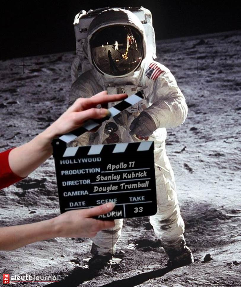 """apollo moon landing was a hoax essay Essay on lost moon vs apollo 13 lost moon vs apollo 13 """"houston we have a problem,"""" those words caught the attention of the world on april 13, 1970 during the flight of apollo 13."""