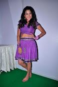 Jyothi seth latest sizzling pics-thumbnail-7