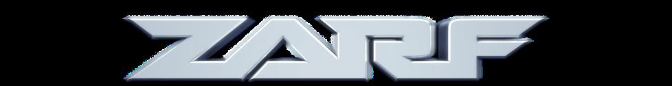 ZARF - technologies de l'image au service de la création audiovisuelle et cinématographique