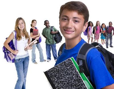 Contoh Karangan Novel Remaja - Contoh Karangan Novel Remaja