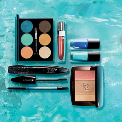 Lancome-Summer-2013-Aquatic-Summer-Collection-Promo.jpg
