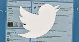Twitter Entrate IPO Azionisti