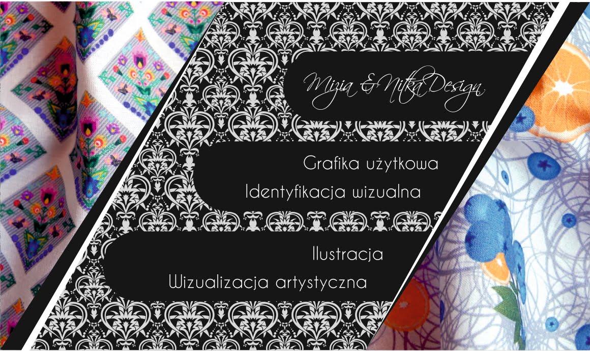 Mizia&Nitka Design