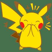 Pokémon Part 2