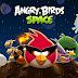 Angry Birds Space atinge a marca de 50 milhões de downloads