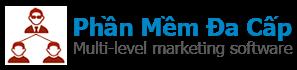 Thiết kế Website - Phần mềm bán hàng đa cấp hàng đầu Việt Nam