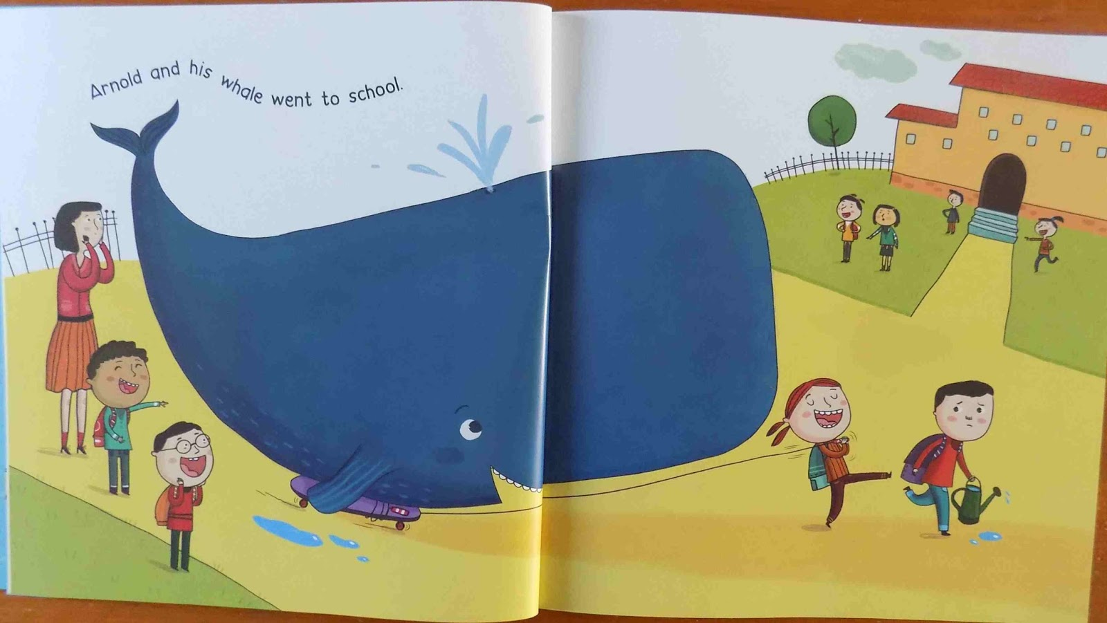 madhouse family reviews picture book review not without my