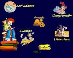 ACTIVITATS DE LLENGUA