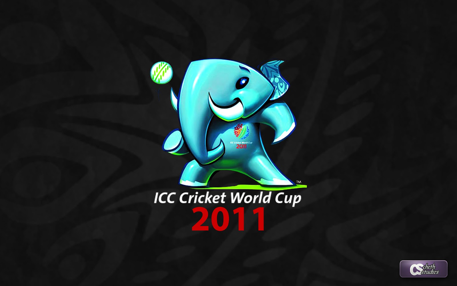http://1.bp.blogspot.com/-HIX6Jk2o7Bw/T4bMj_oGrgI/AAAAAAAABMM/2HKk8msOIfw/s1600/icc-cricket-world-cup-2011-wallpapers%5Bworld4free.in%5D+(11).jpg