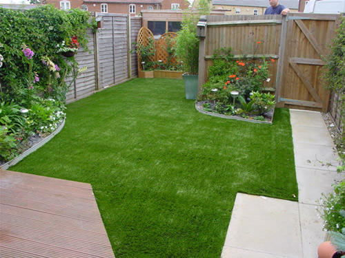 Awesome Grass Carpet Is Best For Outdoor
