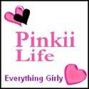 Pinkii Life