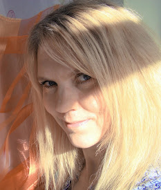 Heidi Lepistö