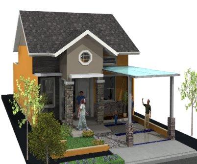 Desain Rumah Kecil  desain rumah kecil agar terlihat luas  desain rumah kecil cantik  desain rumah kecil mungil  desain rumah kecil dengan kolam renang ...